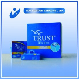 Thorn Condom with Good Quality pictures & photos