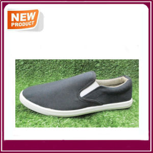 Wholesale New Style Vulcanized Shoes Cusual Shoes pictures & photos