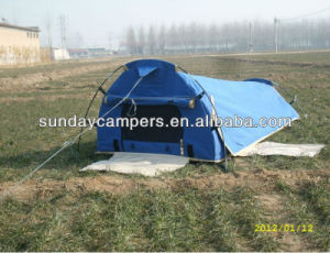 High Quality Durable Camping Swag (UV resistent) pictures & photos