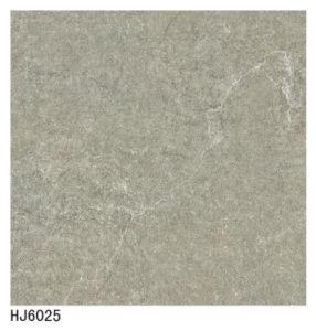 Professional Rustic Porcelain Floor Tile Exporter Cheap Price Tile pictures & photos