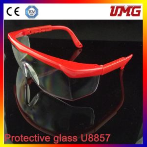 Dental Protective Glasses Antifog Protective Glasses pictures & photos