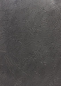 Emboss Design Leather 029