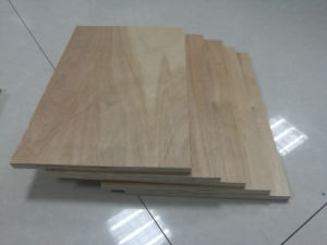 High Quality 15mm Birch Plywood for America Market pictures & photos