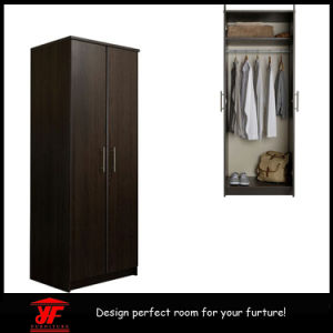 Home Living Room Furniture Design Simple Modern Luxury Corner Wardrobe in The Bedroom