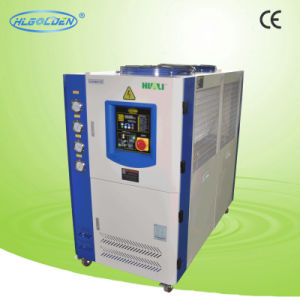 5HP Industrial Air Refrigeration Chiller pictures & photos