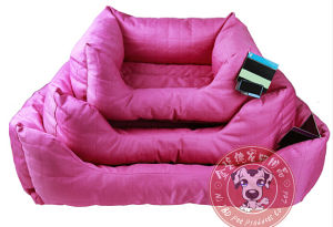 Pet Sofa with Customized Size