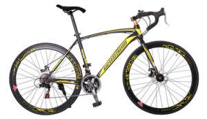 700c Steel Road Bike 21 Speed 700c Bicycle Wholesale