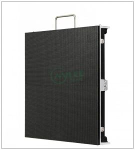 P4.8 P6.25 Outdoor LED Screen for Rental and Shows pictures & photos