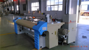Textile Machine Automatic Weaving Loom with Low Price pictures & photos