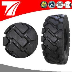 Nylon OTR Tire, Mining OTR Tyre (20.5-25, 23.5-25, 26.5-25, 29.5-25)