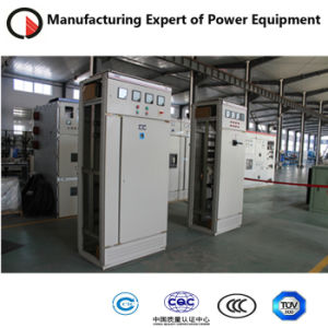 Low Voltage Switchgear of Ggd-Type