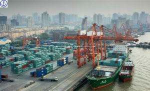 Consolidatelcl/FCL/Consolidate Container Shipping From China to Worldwide pictures & photos