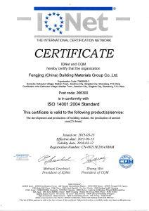 Fj-921 Insulating Glass Use Hot Melt Butyl Sealant pictures & photos