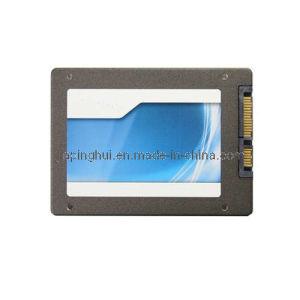 2.5inch SATA III SSD M4 CT64M4SSD2 (64GB)