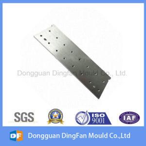 OEM Precision CNC Machining Part Spare Part Made of Aluminum pictures & photos