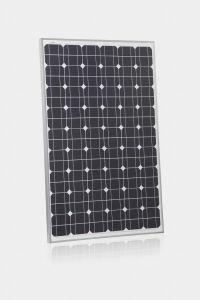 Popular Monocrystalline Solar Panel Sy-150wm (6*18) with TUV IEC Certificates