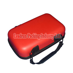 EVA Pack Case Tools Bags for Tools Electronic Products Fitness Products (Hx098) pictures & photos