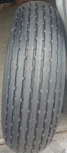 Good Quality Sand Tire 14.00-20 pictures & photos