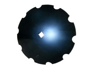 Disk Blades for Agriculture Tillage pictures & photos