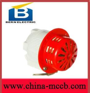 Motor Siren MCL-180