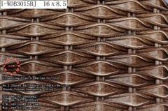 Inwa Musa Item (I-WDB3015BJ 16x8.5)