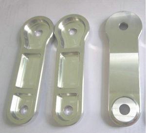 Custom CNC Machining Parts for Custom Design, ODM, OEM, Custom Logo pictures & photos