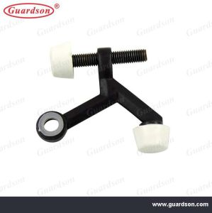 Standard Hinge Pin Door Stop with Nylon Bushing (302030) pictures & photos