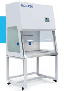Med-L-PCR-01 PCR Cabinet / Biological Safety Cabinet pictures & photos