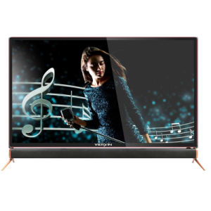 43 Inch The Newest Anti-Explosion LED TV pictures & photos