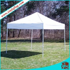 10X10 Wedding Tents with Custom Design pictures & photos