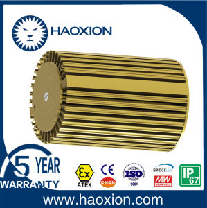 1000W Aluminum Radiator with Phase Change Technology pictures & photos