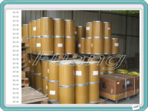 Brassinolide Plant Growth Regulator 95%Tc, 0.1%Sp, 0.15% Sp, 0.0075SL, 0.1%Ec Rapin Br pictures & photos
