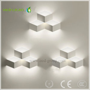 Modern Acrylic Wall Light Modern Lamp Acrylic Designer Wall Lamp Contemporary Chic for Bar/Cafe/House Modern Lighting pictures & photos