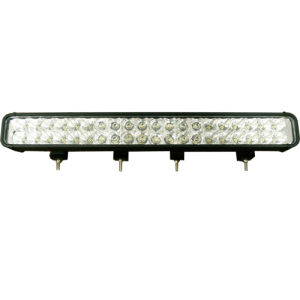 LED Light Bar (BL-LB40)