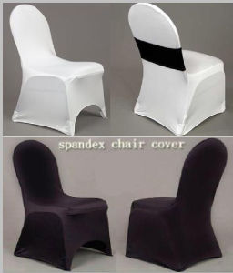 2USD Spandex Chair Cover