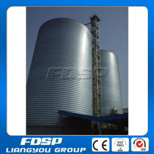 China High Reputation Grain Silos pictures & photos