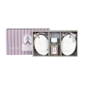Fragrance Ceramic Set pictures & photos