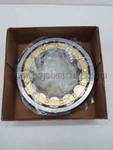 Original SKF Cylindrical Roller Bearing Nu352, Nup252, Nj256, Nu1056 pictures & photos