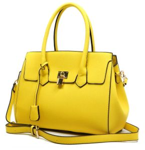 Best Fashion Leather Handbags Fashion Luxury Handbags for Women Nice Discount Authentic Handbags pictures & photos