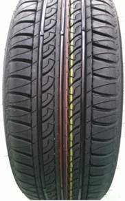 PCR Car Tire 175/70R13 pictures & photos