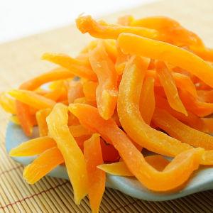 Sweet Potato Slice pictures & photos