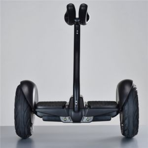 Xiaomi Balance Hand and Foot Control Scooter with APP pictures & photos