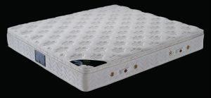 Hot Beautiful Massage Mattress Soft Mattress Japan Massage Bed (P319) pictures & photos