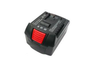 for Bosch Power Tool Battery Bosch: 2 607 336 169 Bosch: 17618 pictures & photos
