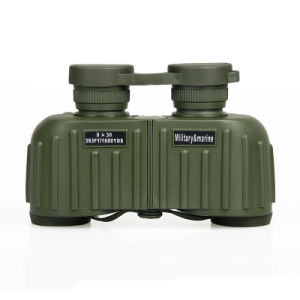 8*30 Tactical Hunting Shooting Binocular for Outdoor Cl3-0079 pictures & photos