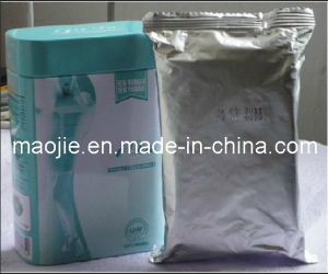Natural Slimming Supplement Product (MJ189) pictures & photos