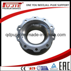 0308834080 Heavy Duty Truck Trailer Brake Disc for BPW (PJTBD007) pictures & photos