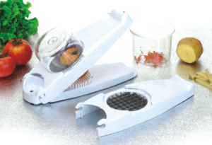 3 in 1 Slicer (LE52649) pictures & photos