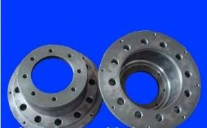 Mechanical Equipment Parts, Mechanical Quipment Precision Parts, Metal Parts pictures & photos