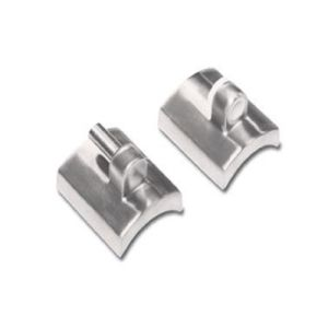Steel Precision Investment Casting Gate Hinge (Handrail Fitting) pictures & photos